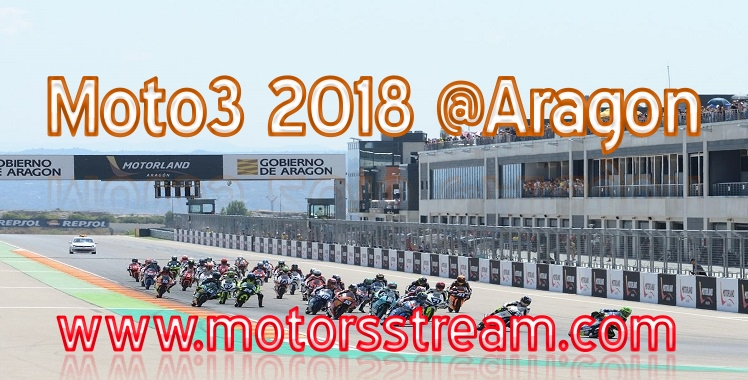 moto3-aragon-live-streaming