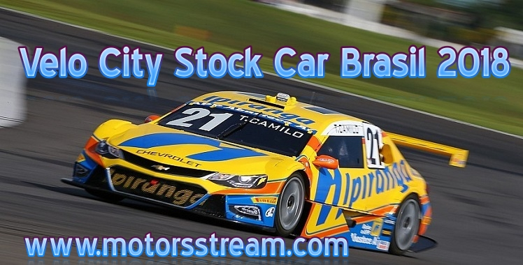 live-velo-city-stock-car-brasil