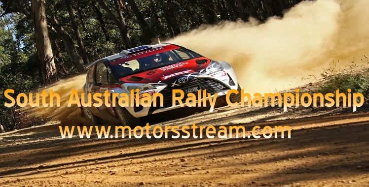 live-streaming-aus-rally-championship