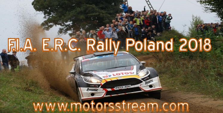 live-streaming-rally-poland