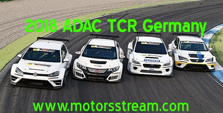 live-streaming-tcr-germany