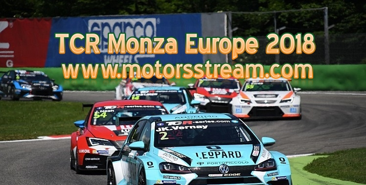 live-streaming-tcr-monza