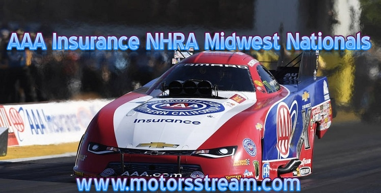 live-2018-aaa-insurance-nhra-midwest-nationals