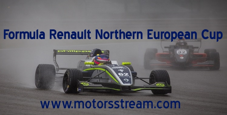 live-streaming-nec-spa-francorchamps