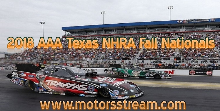 aaa-texas-nhra-fall-nationals-live-stream