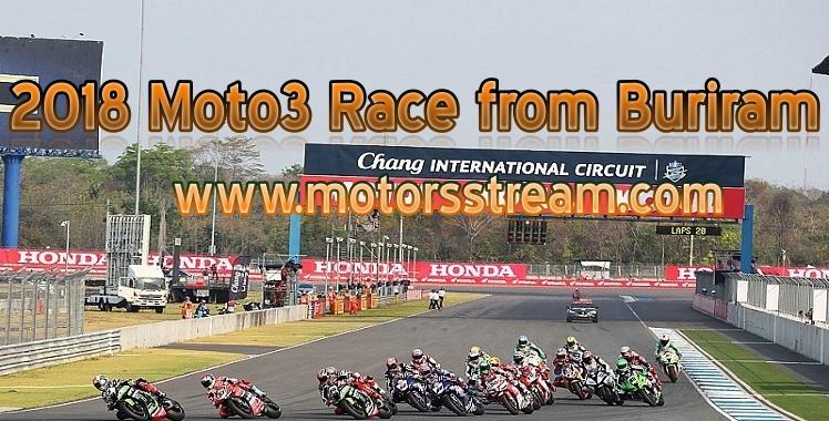 live-moto3-race-buriram