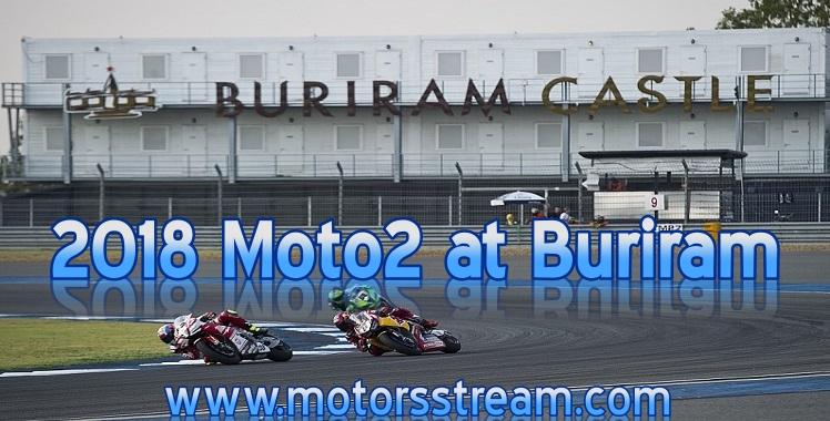 live-online-moto2-buriram
