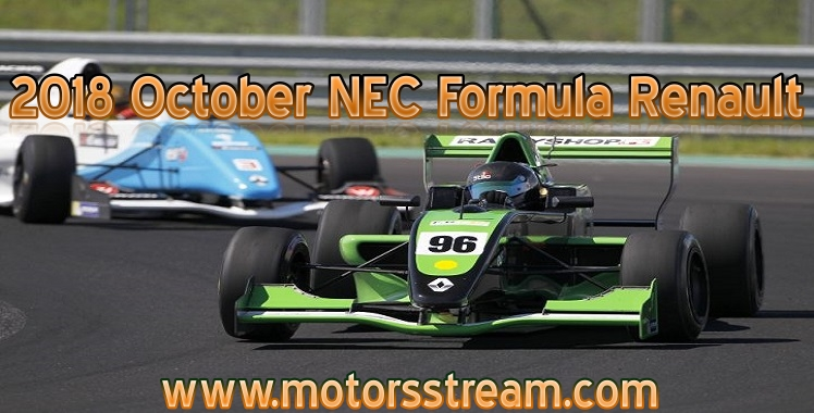 live-streaming-nec-formula-renault