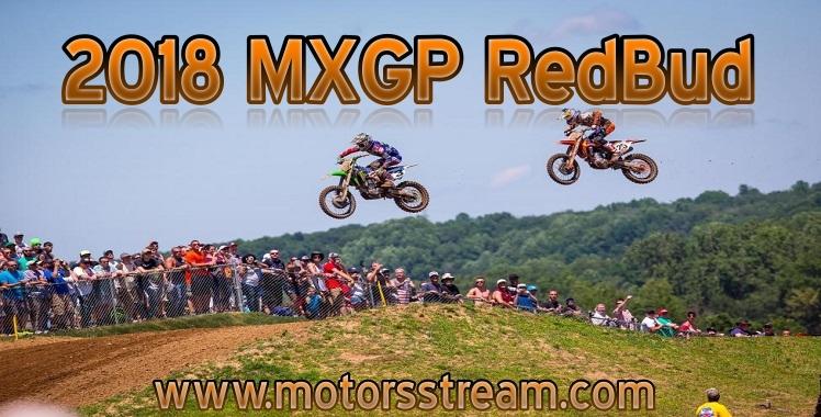 mxgp-redbud-live-stream