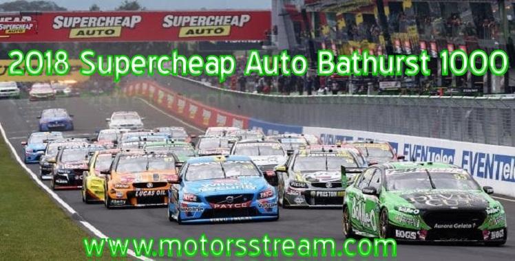 supercars-bathurst-1000-live