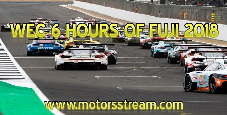 live-streaming-6-hours-of-fuji-2018