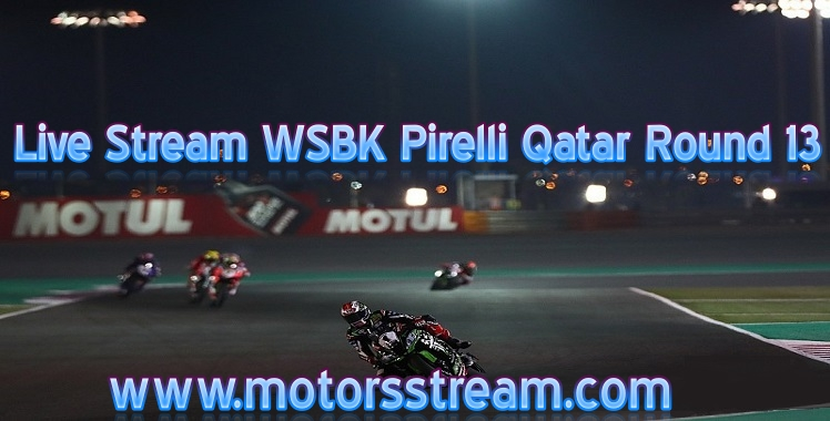 wsbk-live-pirelli-qatar-round-13