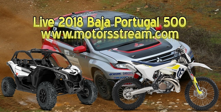 live-2018-baja-portugal-500
