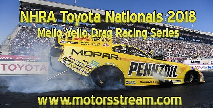 nhra-toyota-nationals-live-stream