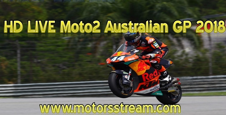 live-streaming-moto2-gp-australia