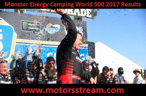 2017-nascar-camping-world-500-result
