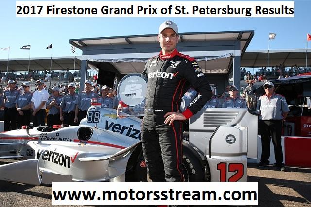 2017-firestone-grand-prix-of-st-petersburg-results