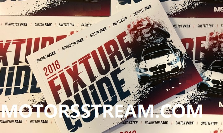 2018-world-rally-championship-fixture