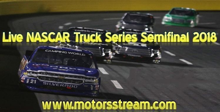 nascar-truck-series-semifinal-2018-live