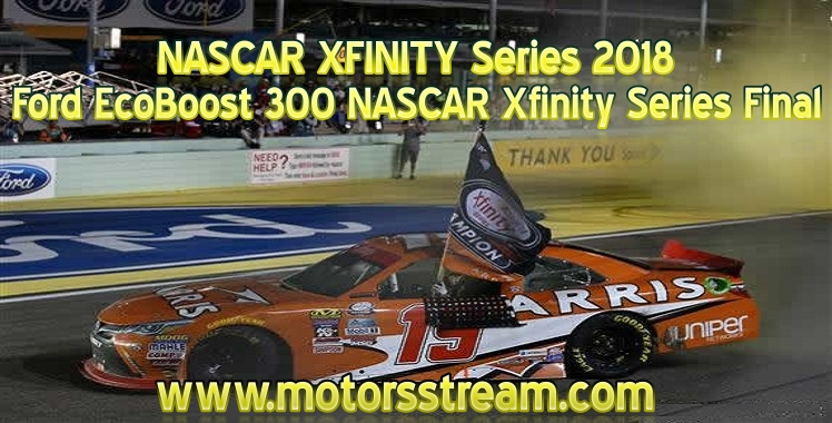 live-streaming-nascar-xfinity-2018-homestead
