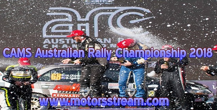 2018-live-streaming-australian-rally