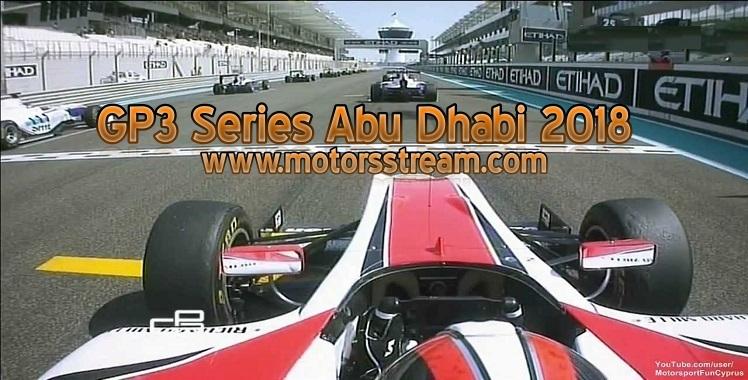 live-stream-gp3-abu-dhabi-2018