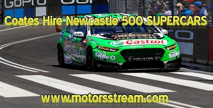 live-online-coates-hire-newcastle-500