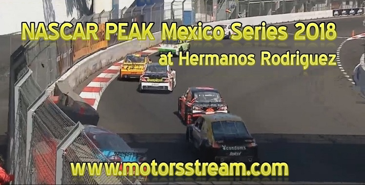 live-nascar-mexico-at-hermanos