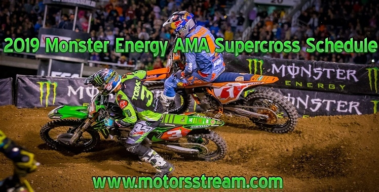 2019-monster-energy-ama-supercross-schedule
