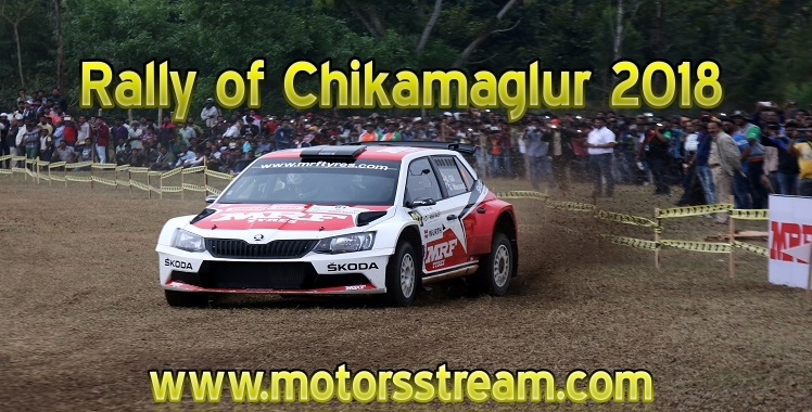 live-stream-rally-of-chikamaglur-2018
