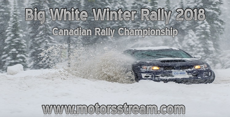 live-stream-big-white-winter-rally-2018