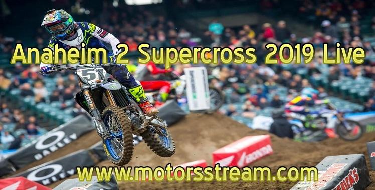 anaheim-2-supercross-2019-live