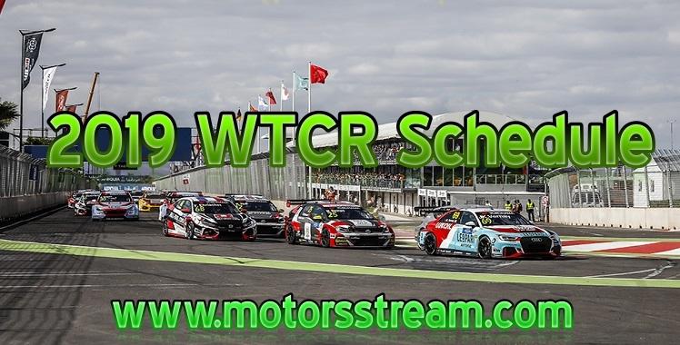 2019-wtcr-schedule