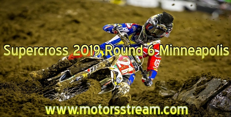 supercross-2019-round-6-minneapolis-live-streaming