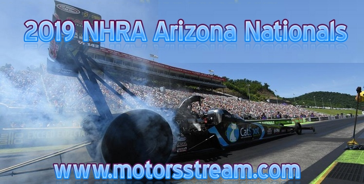 2019-nhra-arizona-nationals-live-stream