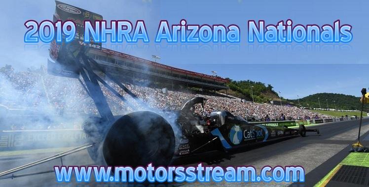 2019-nhra-arizona-nationals-live-stream