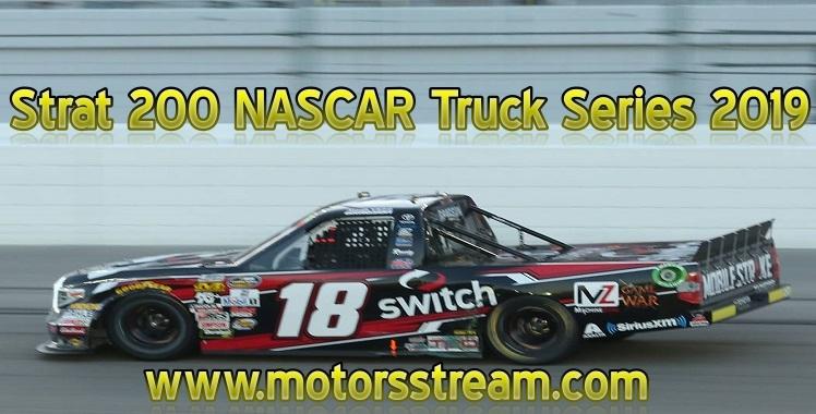 strat-200-nascar-truck-series-2019-live-stream