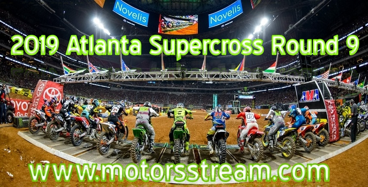 2019-atlanta-supercross-round-9-live-stream