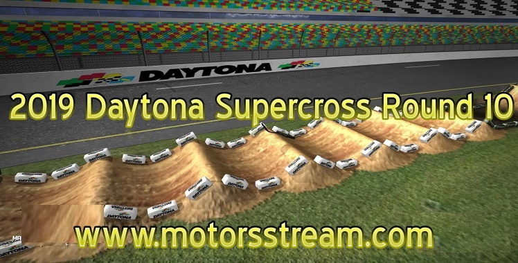2019-daytona-supercross-round-10-live-stream