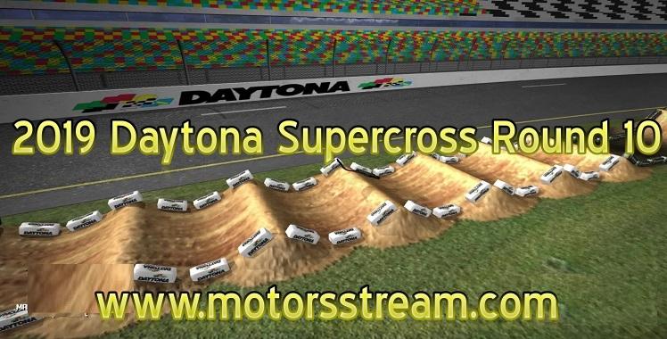 2019-daytona-supercross-round-10-live-stream