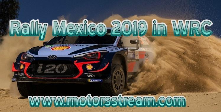 rally-guanajuato-mexico-2019-live
