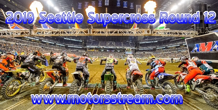 seattle-supercross-round-12-live-stream