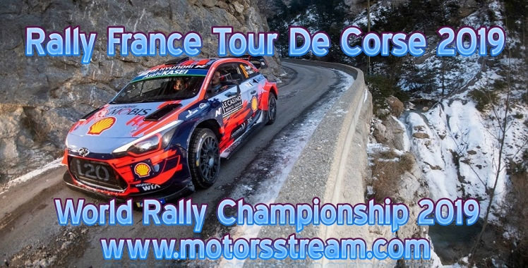 rally-france-tour-de-corse-2019-live-stream