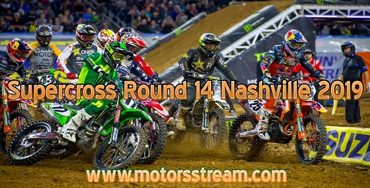 supercross-nashville-2019-live-stream