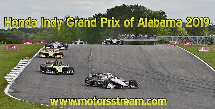 alabama-honda-indy-grand-prix-live-2019
