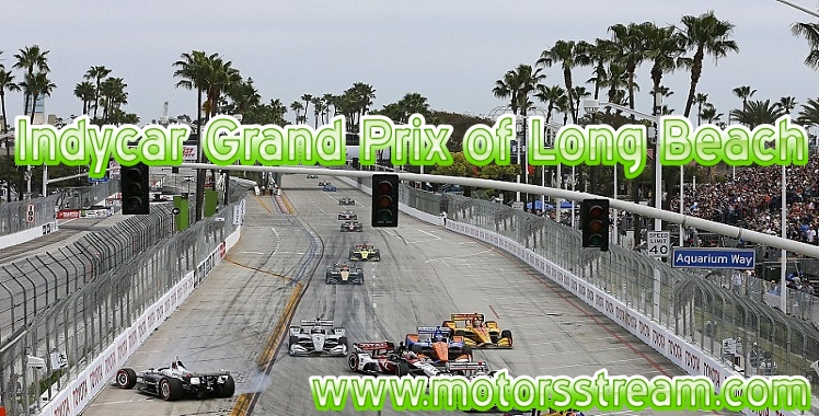 indycar-grand-prix-of-long-beach-live-stream