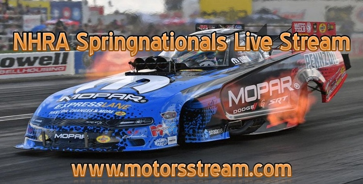 nhra-springnationals-mopar-express-lane-live-stream