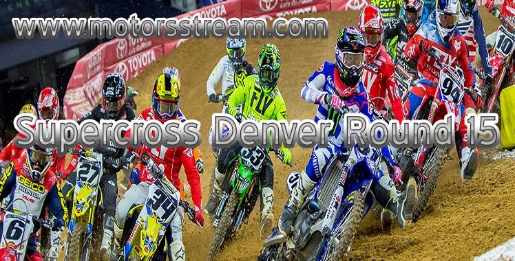 supercross-denver-live-stream