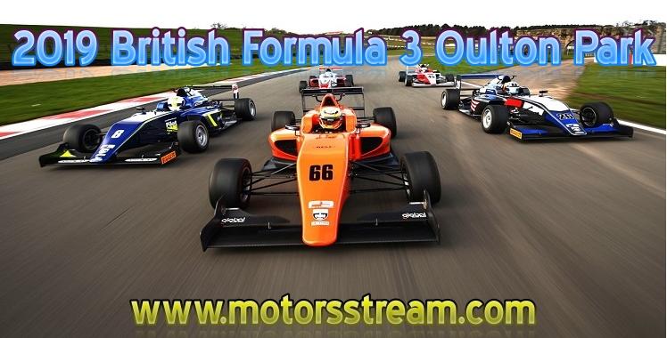 2019-british-formula-3-live-stream