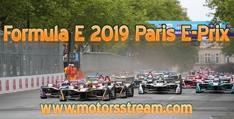 fia-formula-e-paris-e-prix-live-stream